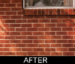 brick-after