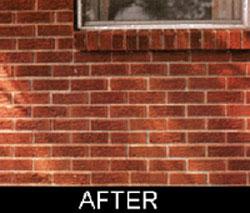 brick-after