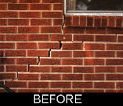 brick-before